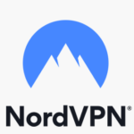 NordVPN (#1 Cyberghost Alternative)