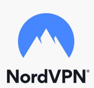 NordVPN is an excellent Peerblock Alternative