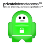 Private Internet Access allows torrents