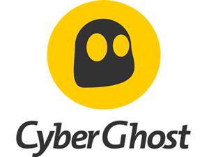 Cyberghost's Free VPN Plan