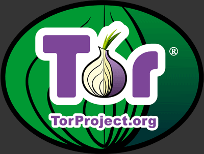 How to use Tor for Torrents