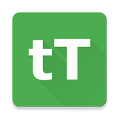 tTorrent app for Android