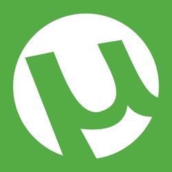 Is uTorrent Safe?