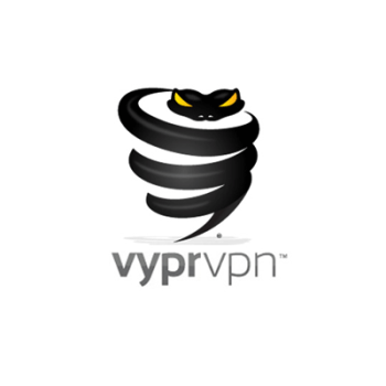 How to use VyprVPN for Torrenting 1