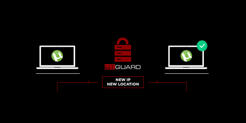 BTGuard Review & Alternatives