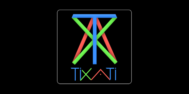How to use Tixati Anonymously