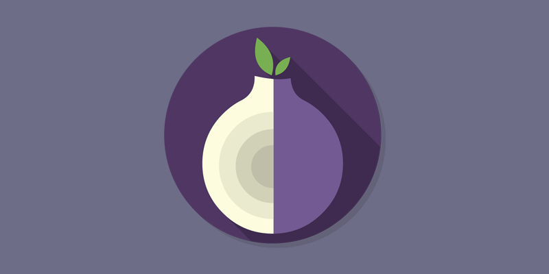 Download Torrents with Tor