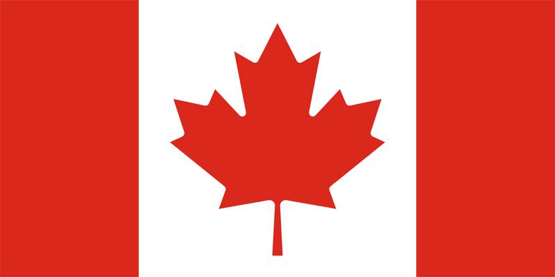 Torrenting in Canada