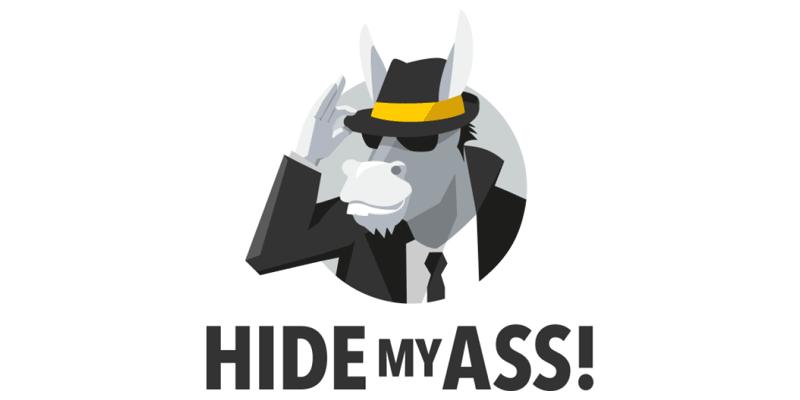 Hidemyass Review & Alternatives