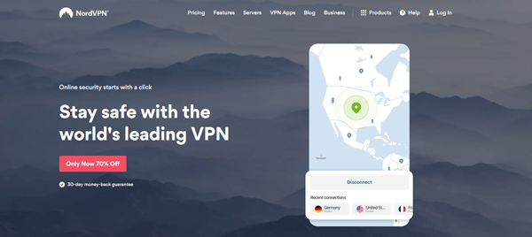 Is Avast Secureline VPN safe for Torrenting? 6