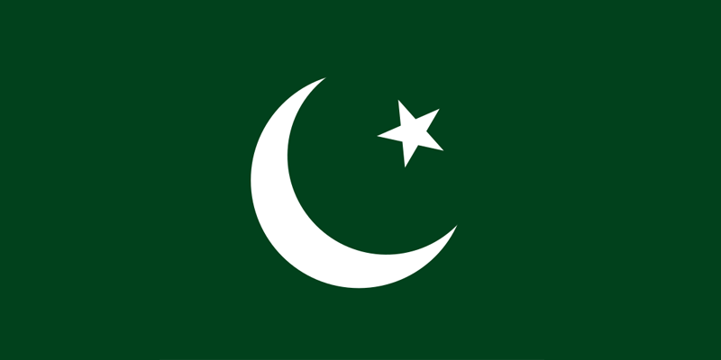 How to download torrents in Pakistan