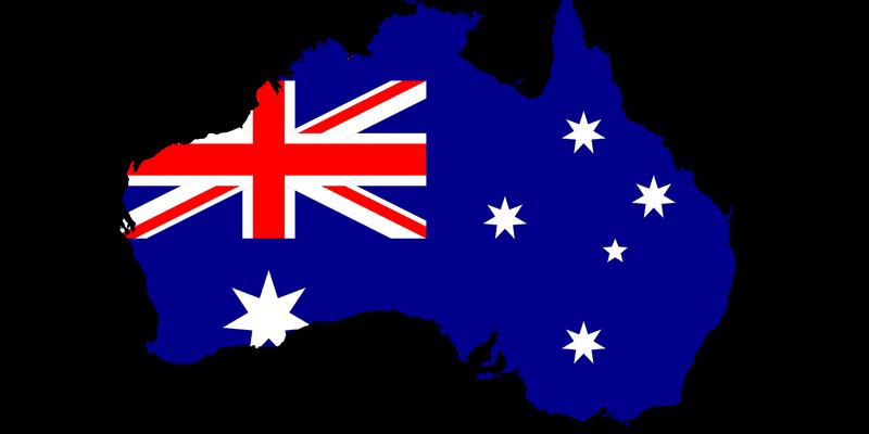 Best VPNs for Torrenting in Australia