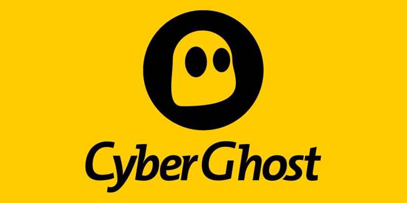 Is Cyberghost good for Torrents?