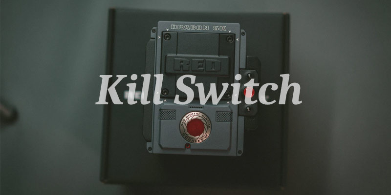 How to use your VPN Kill Switch