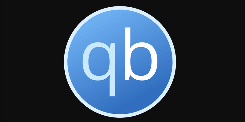 How to use qBittorrent Anonymously