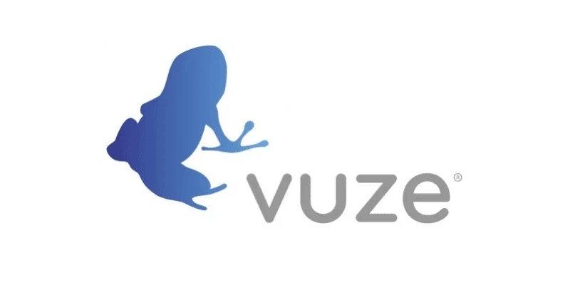 How to use Vuze Anonymously: VPN & Proxy setup 1