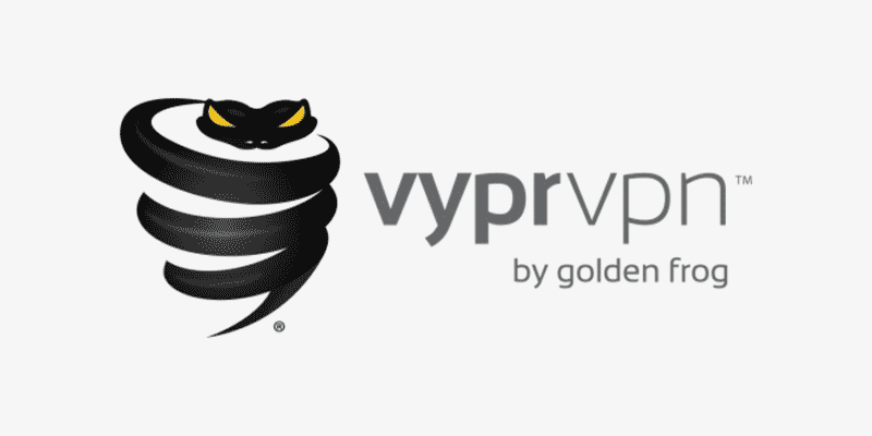 VyprVPN Review (is VyprVPN good for torrenting?)