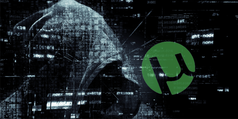How to hide torrents from your ISP