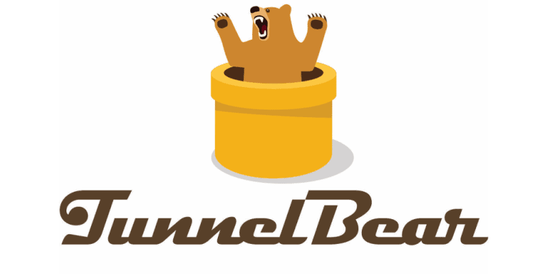 Tunnelbear & Torrenting