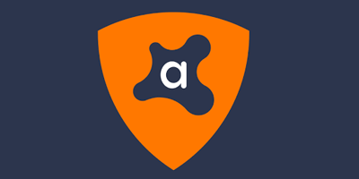 Is Avast VPN safe for torrents