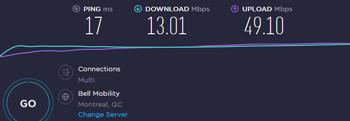Is Hide.me a good VPN for Torrenting? 3